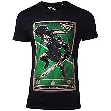 Shirt T Amazon itPropaganda Amazon Shirt Amazon itPropaganda T tdrhQs