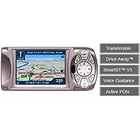 Navman iCN 635 UK - GPS Navigation uk update maps