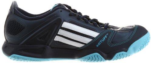 adidas Adizero BT Feather BLAU V23245 Grösse: 46 Blau