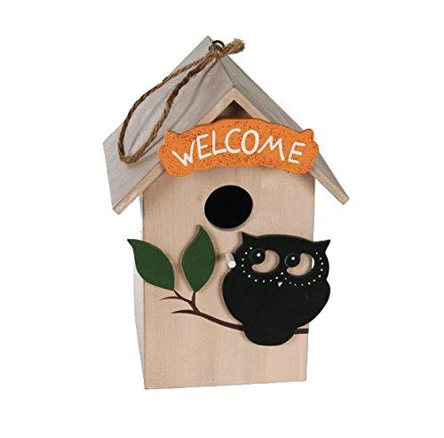 casetta-color-crema-in-legno-per-uccellini-con-foglie-civetta-decorativa-e-cordoncino-in-iuta-da-app