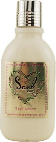curve-soul-by-liz-claiborne-for-women-body-lotion-67-ounces-by-liz-claiborne