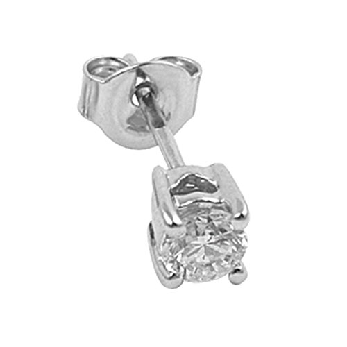 Rosy Diamond 04E001899
