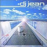Songtexte von DJ Jean - Madhouse: The Ibiza Edition 2000