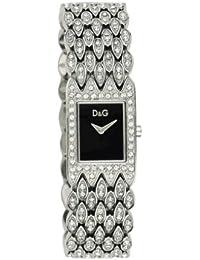Dolce & Gabbana Damen-Armbanduhr Sundown DW 0076