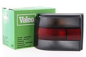 Valeo 085972 Feu arrière