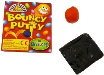 party-bag-fillers-bouncy-putty-x-6-unisex-toys