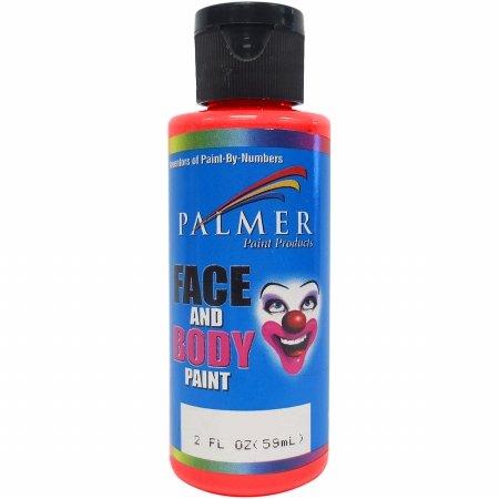 pintura-facial-y-corporal-2oz-rojo