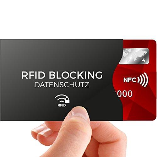 tuv-geprufte-rfid-blocking-nfc-schutzhullen-12-stuck-fur-kreditkarte-personalausweis-ec-karte-reisep