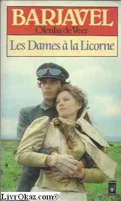 Les dames à la Licorne