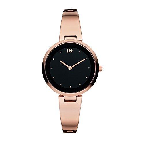 Danish Design orologio donna IV68Q1080