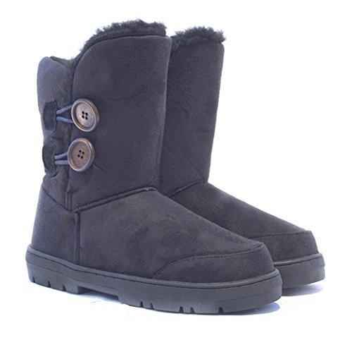 e178f69481ac Ella Shoes