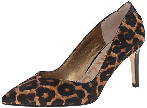 sam-edleman-orella-zapatos-de-vestir-mujer