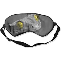 Animals Wildlife Sleep Eyes Masks - Comfortable Sleeping Mask Eye Cover For Travelling Night Noon Nap Mediation... preisvergleich bei billige-tabletten.eu