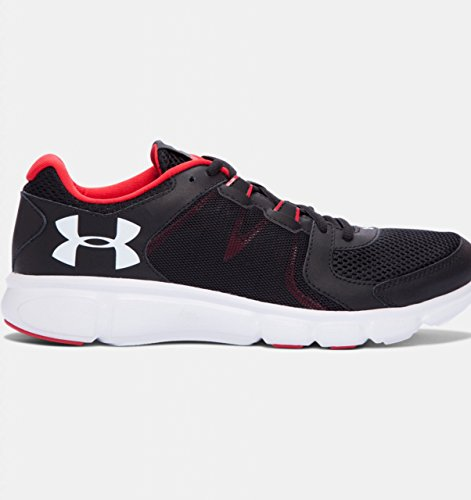 Under Armour Thrill 2 Zapatillas para Correr - AW16-44.5