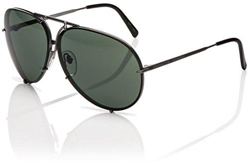 porsche-design-lunettes-de-soleil-p8478-d-69