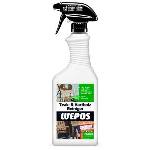 pufas-schimmelspray-1-liter-vernichtet-pilze-moos-schimmel-bakterien-und-algen