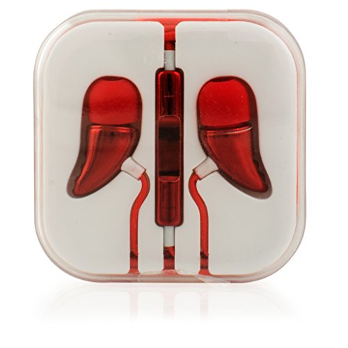 metallic-red-headphones-for-ipod-touch-6th-gen-ipod-touch-5th-genipod-touch-4th-genipod-touch-3rd-ge