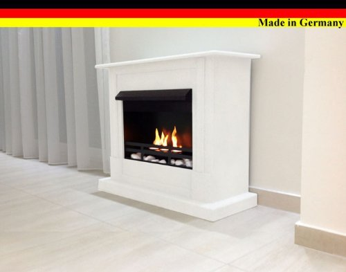 gel-ethanol-fireplace-caminetto-emily-deluxe-con-bruciatore-regolabile-in-acciaio-inox-in-9-colori-d