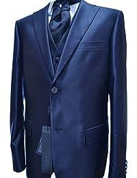 abile design shopping Sneakers 2018 Amazon.it: MAESTRAMI - Abiti / Abiti e giacche: Abbigliamento