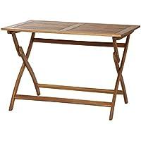 Suchergebnis Auf Amazon De Fur Tisch 110x70 Garten
