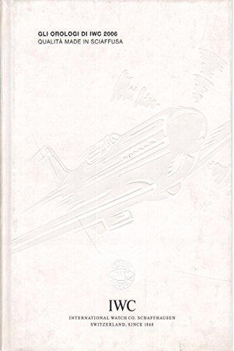 gli-orologi-di-iwc-2006