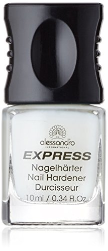alessandro-express-ongles-durcisseur-1er-pack-1-x-10-ml