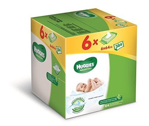 salviette-natural-care-esapack-64x6-n384-pz