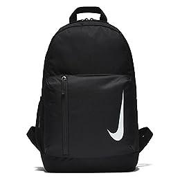 Acheter Nike Y NK Acdmy Team Bkpk, Sacs... en ligne