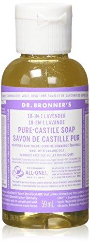 castille-savon-liquide-bio-lavande-2-onces