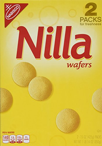 nabisco-nilla-wafers-2-15-oz