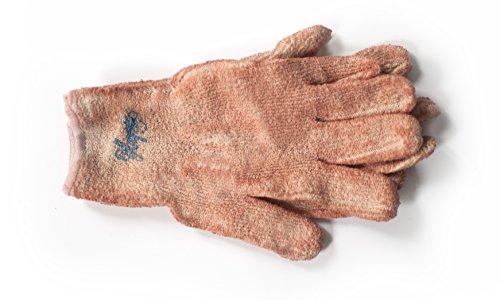 Hagerty Silver Gloves – 122 Gr recensioni dei consumatori