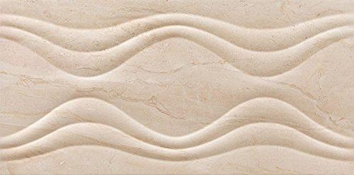 beige-pattern-effect-porcelain-matt-rectified-wall-floor-tiles-bathroom-kitchen-425-cm-x-86-cm