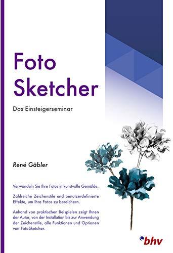 Foto Sketcher Das Einsteigerseminar