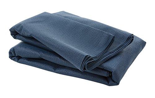 Bo camp bo carpet blue 300x500 - tappeto per veranda 300x500 cm