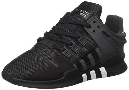 adidas EQT Support ADV, Zapatillas para Hombre,...