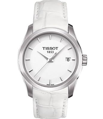 Tissot T035.210.16.011.00