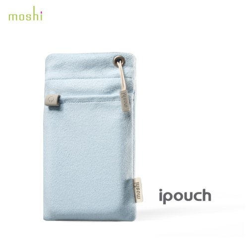 moshi-ipouch-tasche-fur-iphone-ipod-touch-ipod-classic-baby-blau