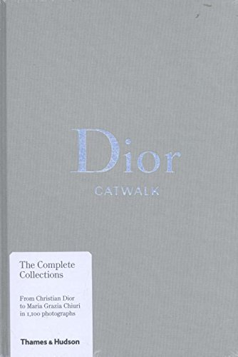dior-catwalk-the-complete-collections