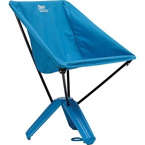 Therm-a-Rest Treo Chair - Campingstuhl/Faltstuhl Treo