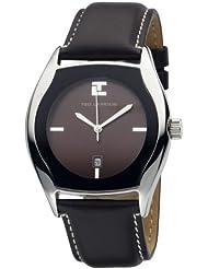 Montre bracelet - Homme - Ted Lapidus - 5116902
