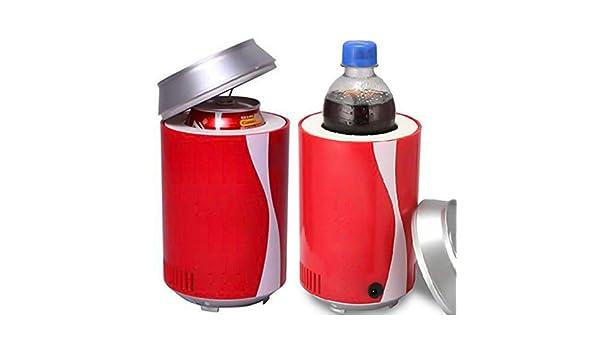 Mini Kühlschrank Cola Dose : Gebraucht coca cola dose mini kühlschrank in lampertheim