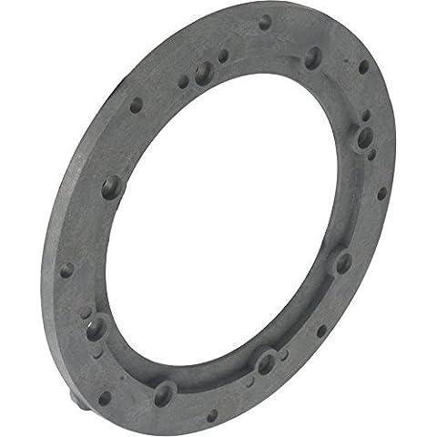 Balboa 1217179 Ultimax Spa pompa Seal piatto