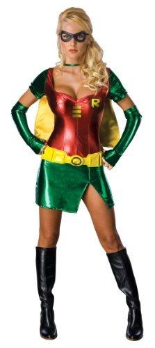 sexy-superhero-deguisement-batman-costume-pour-adulte-pour-femme-robin-rubis-new