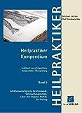 Heilpraktiker Kompendium Band 3 (Amazon.de)