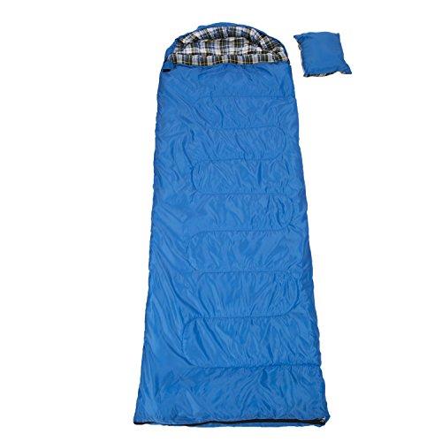 baigio-profi-mumienschlafsack-fur-camping-wandern-outdooraktivitaten-3-4-jahreszeiten-outdoor-wasser