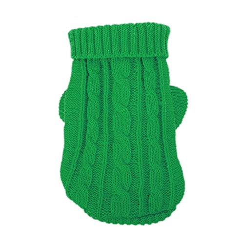 the-cheers-small-pet-warm-sweater-clothes-apparel-costumes-knit-winter-coat-for-dog-puppy-cat-xs-gre