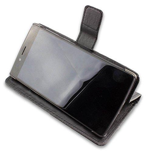 Handytaschen & -hüllen Huawei Nova Fall Abdeckung Msvii Marke Luxus Fall Für Huawei Nova Lite Fall Einfache Stilvolle Rückseitige Abdeckung Coque Für P10 Lite Telefon Fall Angepasste Hüllen