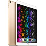 Apple iPad Pro (10.5-inch, Wi-Fi, 64GB) - Gold