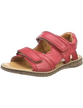 Froddo Children Sandal G3150104-6, Sandalias Unisex Niños