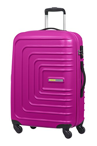 american-tourister-sunset-square-67-cm-021-hot-lips-pink